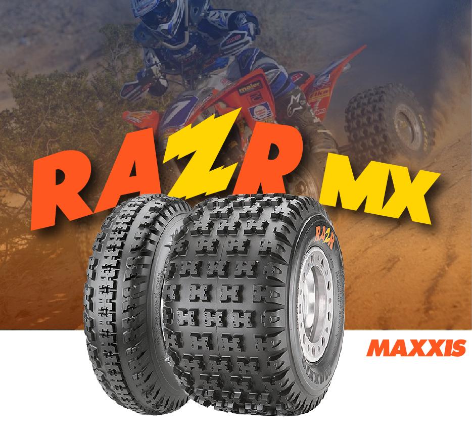 razrmx